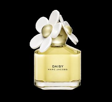 Daisy eau de toilette pour femmes, 100 ml