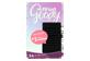 Vignette du produit Goody - Ouchless élastiques extra épais, 24 unités, Noir