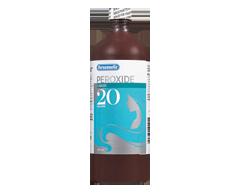 Image du produit Personnelle - Peroxyde liquide, 450 ml