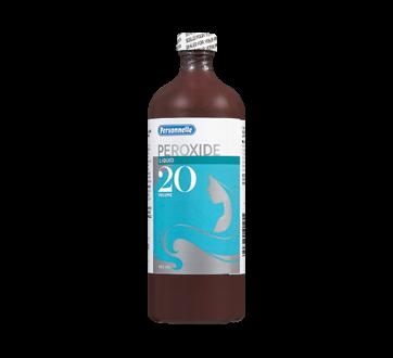 Peroxyde liquide, 450 ml