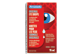 Vignette du produit Personnelle - Gouttes pour les yeux - Originale, 15 ml