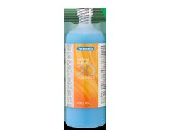 Image du produit Personnelle - Peroxyde crème, 450 ml, bleu/Blue