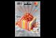 Vignette du produit Incomm - Vanilla Mastercard Joyeux Anniversaire carte prépayée de 50 $, 1 unité