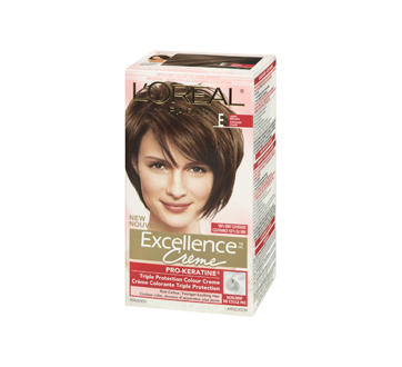 excellence global coloration - Coloration Excellence
