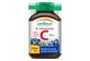 Vignette 1 du produit Jamieson - Vitamine C 500 mg  croquable, bleuets sauvages, 120 unités