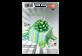 Vignette du produit Incomm - Vanilla Mastercard Merci carte prépayée de 50 $, 1 unité