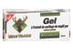 Vignette du produit Vie de Velours - Gel pour articulations, 120 ml