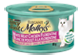 Vignette du produit Purina - Fancy Feast Medleys nourriture pour chats adultes, 85 g