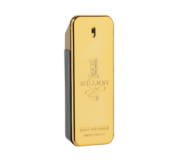1 Million eau de toilette, 50 ml