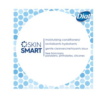 Image 4 du produit Dial - Savon pour les mains, 1,18 L, eau de coco et mangue