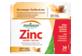 Vignette du produit Jamieson - Pastilles de zinc avec échinacée, vitamines C et D, 30 unités