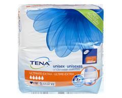 Image du produit Tena - Culottes unisexes ultimes TG, 12 unités