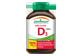 Vignette 1 du produit Jamieson - Vitamine D  1,000 ui gelules, 150 unités