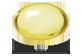 Vignette 2 du produit Jamieson - Vitamine D  1,000 ui gelules, 150 unités