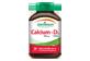 Vignette 1 du produit Jamieson - Calcium 500 mg & vitamine D 3 1,000 ui, 90 unités