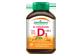 Vignette 1 du produit Jamieson - Vitamine D 1,000 ui croquable, orange, 100 unités