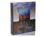 Album photo 4 x 6- 400 photos