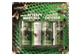 Vignette du produit Superieur - Super attrape mouches/ruban collant, 4 unités, parfumé