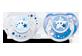 Vignette du produit Avent - Suces nocturnes sans BPA, 2 unités