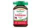 Vignette du produit Jamieson - Échinacée organique (Échinacée purpurea) 1,200 mg, 120 unités