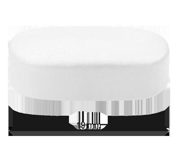 Image 2 du produit Jamieson - Calcium & magnésium + zinc, 100+100 unités