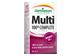 Vignette du produit Jamieson - Multivitamine complète à 100 % pour femmes 50+, 90 unités