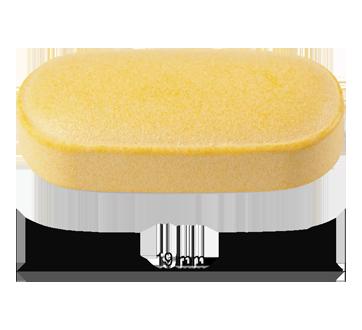 Image 2 du produit Jamieson - B 100 Complexe, 90 unités