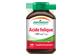 Vignette du produit Jamieson - Acide folique 1,000 g/1 mg, 100 unités