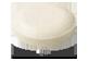 Vignette 2 du produit Jamieson - Pastilles zinc avec vitamines C & D, 60 unités