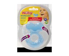 Image du produit Nuby - Jouet de dentition