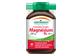 Vignette 1 du produit Jamieson - Magnésium puissance élevée + vitamine D3, 60 unités