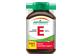 Vignette 1 du produit Jamieson - Vitamine E 400 ui, 100 unités