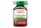 Vignette du produit Jamieson - Complexe canneberges concentré 500 mg, 60 unités