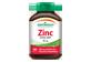 Vignette 1 du produit Jamieson - Zinc 50 mg, 100 unités