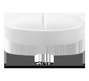 Image 2 du produit Jamieson - Magnesium 250 mg, 90 unités