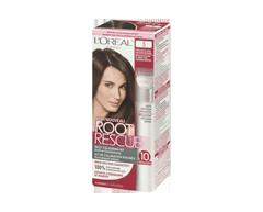 Image du produit L'Oréal Paris - Root Rescue - Coloration
