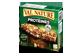 Vignette du produit Val Nature - Barres protéines arachides amandes chocolat, 148 g