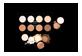 Vignette 4 du produit NYX Professional Makeup - Palette professionnelle pour illuminer et accentuer les contours, 1 unité