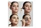 Vignette 5 du produit NYX Professional Makeup - Palette professionnelle pour illuminer et accentuer les contours, 1 unité