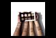 Vignette 6 du produit NYX Professional Makeup - Palette professionnelle pour illuminer et accentuer les contours, 1 unité