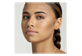 Vignette 7 du produit NYX Professional Makeup - Palette professionnelle pour illuminer et accentuer les contours, 1 unité