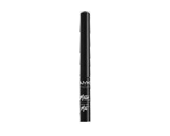 Image du produit NYX Professional Makeup - Ligneur liquide à effet mat