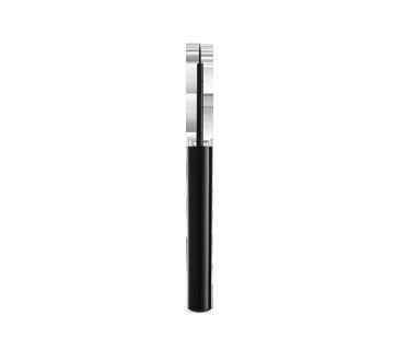 Image 2 du produit NYX Professional Makeup - Ligneur liquide à effet mat