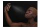 Vignette 7 du produit NYX Professional Makeup - Vaporisateur pour finition maquillage, longue tenue, fini mat, 60 ml