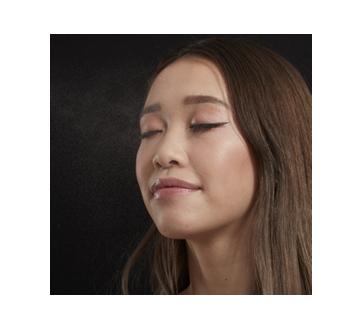 Image 4 du produit NYX Professional Makeup - Vaporisateur pour finition maquillage, longue tenue, fini mat, 60 ml