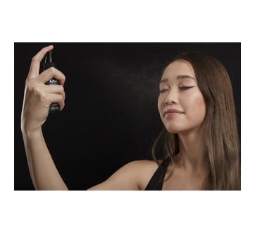 Image 5 du produit NYX Professional Makeup - Vaporisateur pour finition maquillage, longue tenue, fini mat, 60 ml