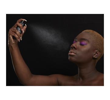 Image 7 du produit NYX Professional Makeup - Vaporisateur pour finition maquillage, longue tenue, fini mat, 60 ml