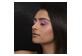Vignette 3 du produit NYX Professional Makeup - Vaporisateur pour finition maquillage, longue tenue, fini velouté, 60 ml