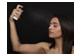 Vignette 4 du produit NYX Professional Makeup - Vaporisateur pour finition maquillage, longue tenue, fini velouté, 60 ml