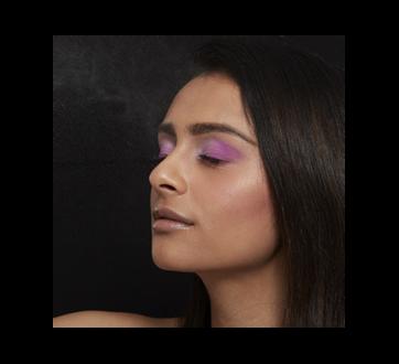Image 3 du produit NYX Professional Makeup - Vaporisateur pour finition maquillage, longue tenue, fini velouté, 60 ml
